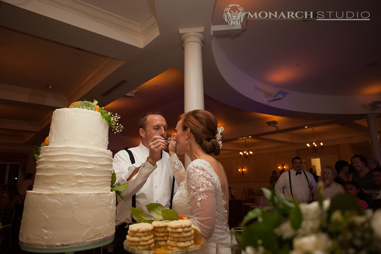 River-House-Wedding-Photography-St-Augustine-Florida_0025.jpg