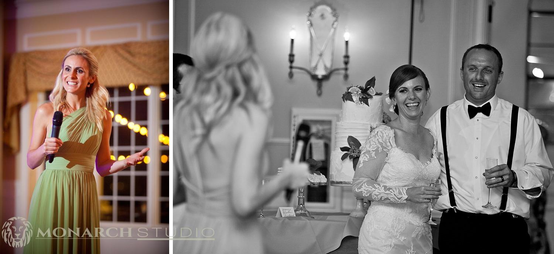 River-House-Wedding-Photography-St-Augustine-Florida_0026.jpg