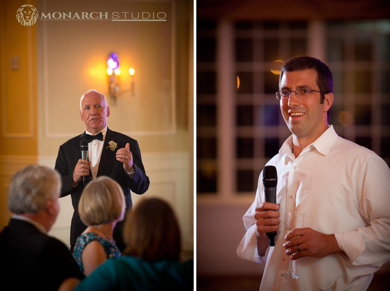 River-House-Wedding-Photography-St-Augustine-Florida_0027.jpg