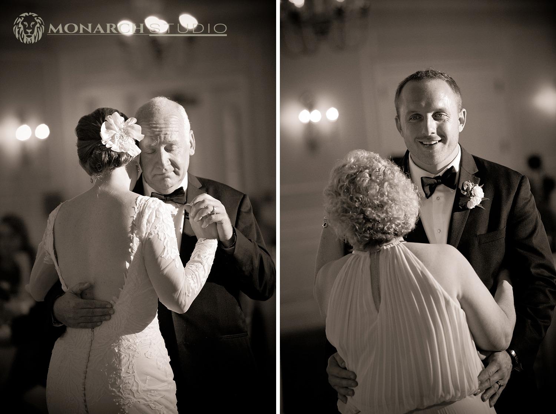 River-House-Wedding-Photography-St-Augustine-Florida_0028.jpg