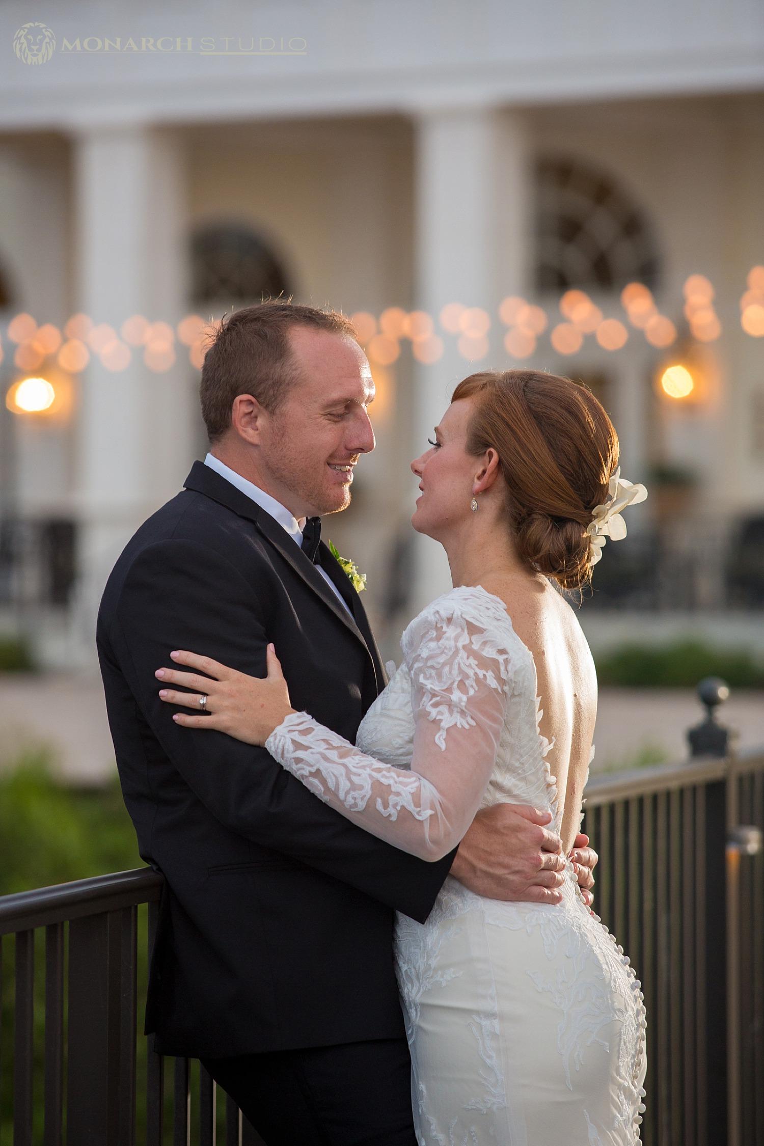 River-House-Wedding-Photography-St-Augustine-Florida_0030.jpg