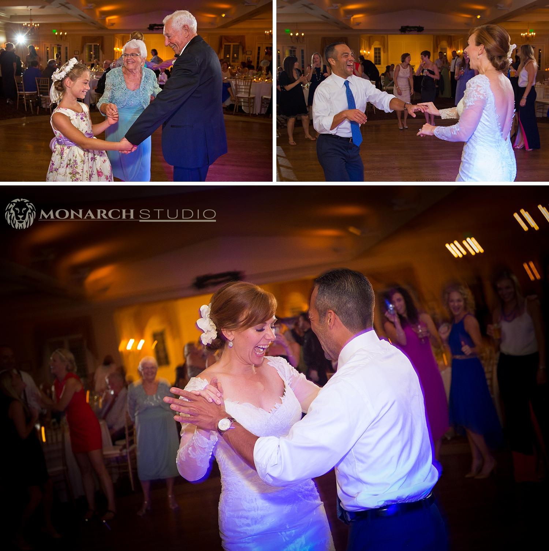 River-House-Wedding-Photography-St-Augustine-Florida_0032.jpg