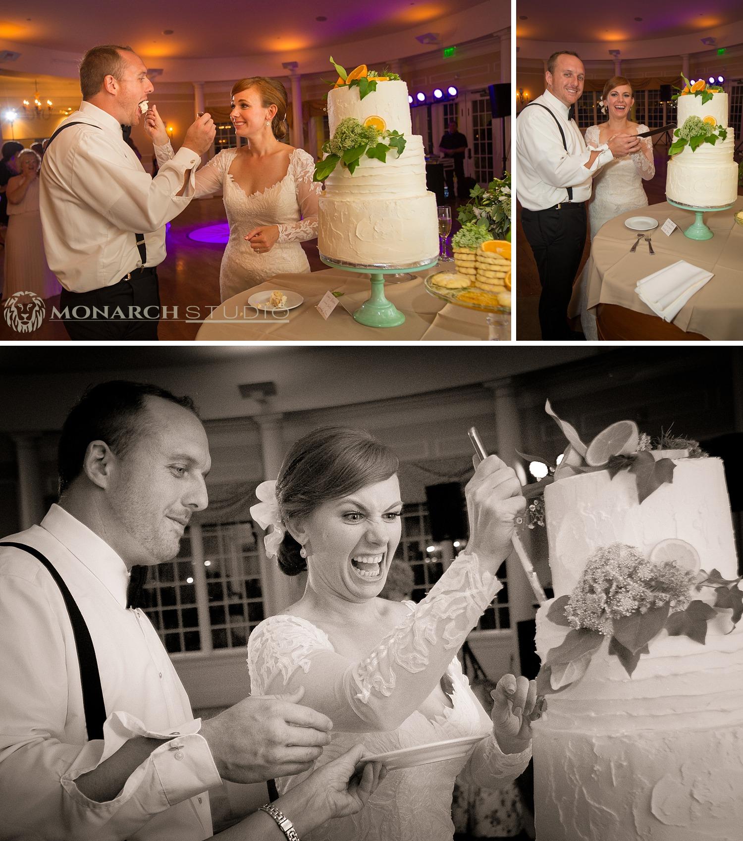 River-House-Wedding-Photography-St-Augustine-Florida_0031.jpg