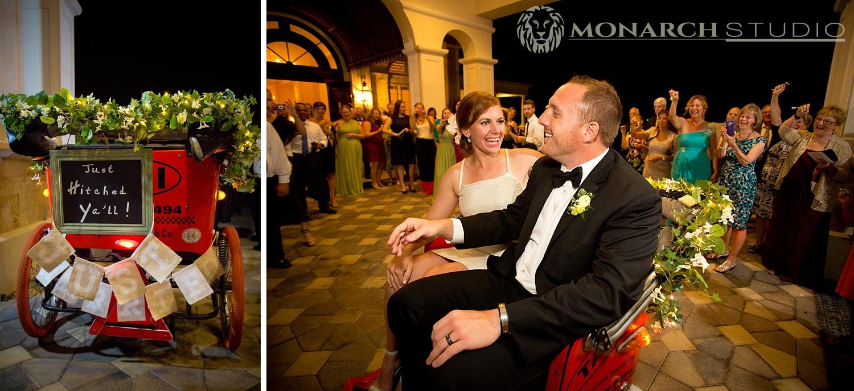River-House-Wedding-Photography-St-Augustine-Florida_0034.jpg