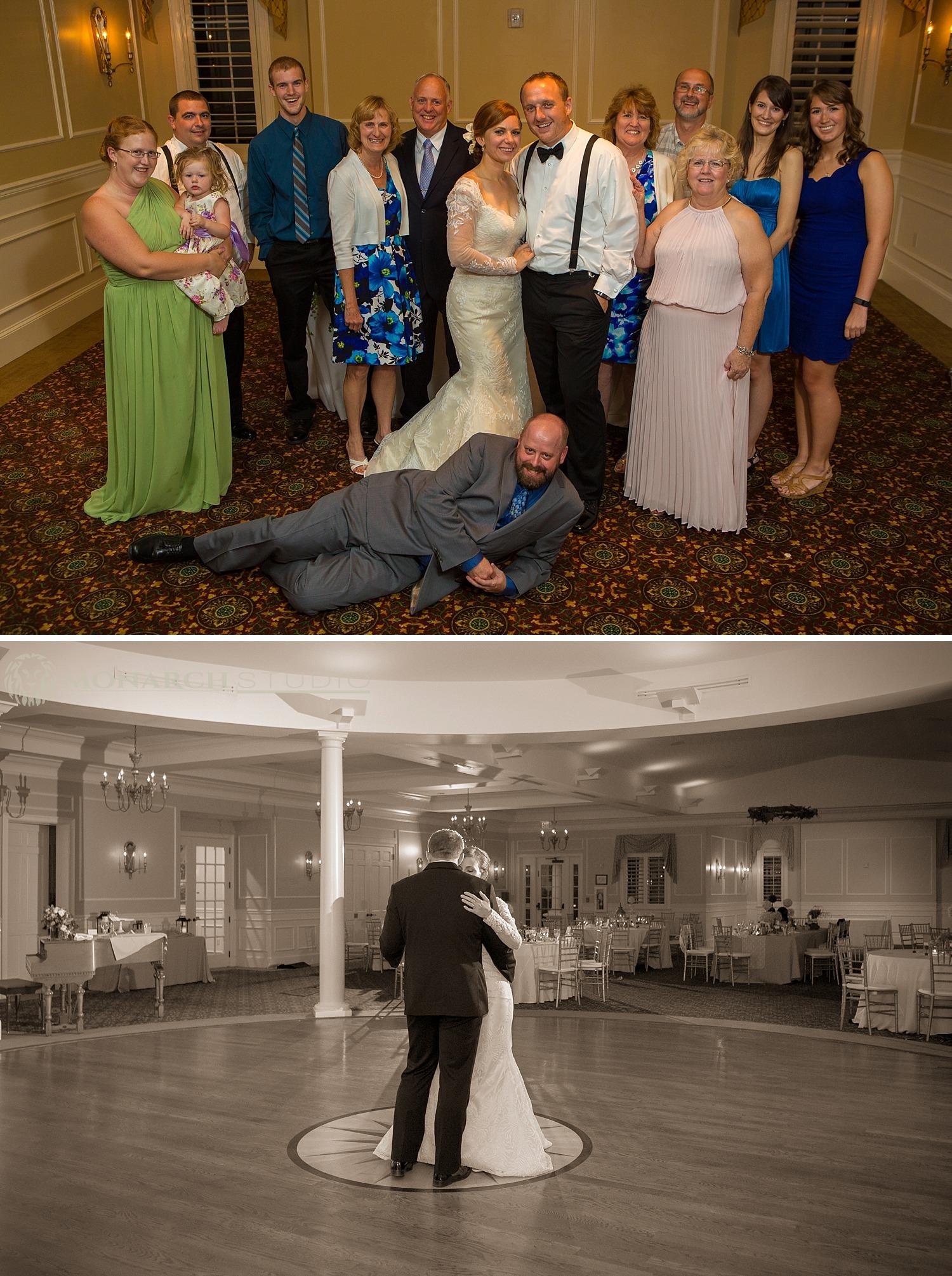 River-House-Wedding-Photography-St-Augustine-Florida_0033.jpg