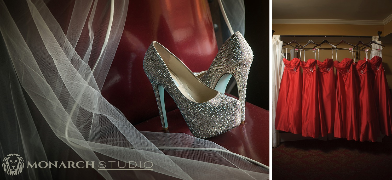 Spanish-Speaking-Wedding-Photographer-St-Augustine-Florida_0002.jpg