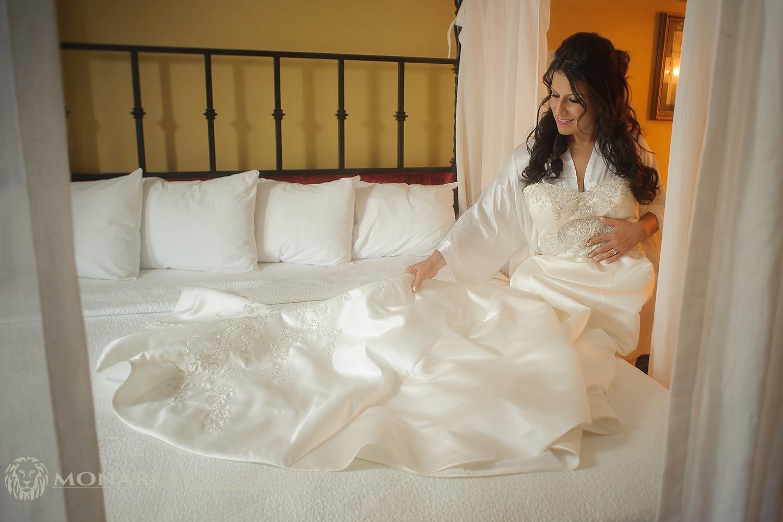 Spanish Speaking Wedding Photographer St Augustine Florida