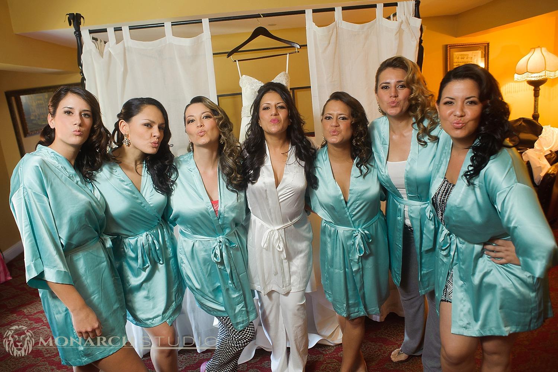 Spanish-Speaking-Wedding-Photographer-St-Augustine-Florida_0003.jpg