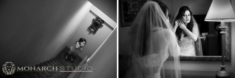 Spanish-Speaking-Wedding-Photographer-St-Augustine-Florida_0005.jpg