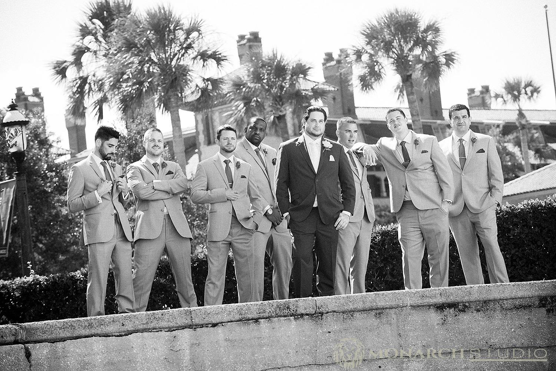 Spanish-Speaking-Wedding-Photographer-St-Augustine-Florida_0007.jpg
