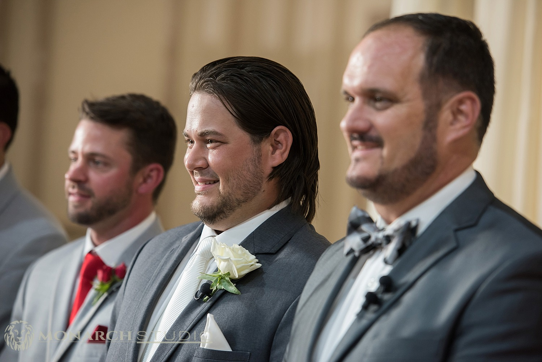 Spanish-Speaking-Wedding-Photographer-St-Augustine-Florida_0012.jpg
