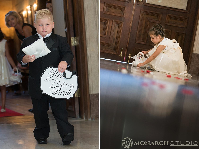 Spanish-Speaking-Wedding-Photographer-St-Augustine-Florida_0013.jpg