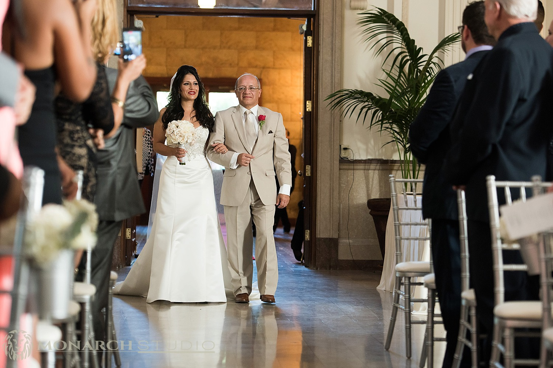 Spanish-Speaking-Wedding-Photographer-St-Augustine-Florida_0015.jpg