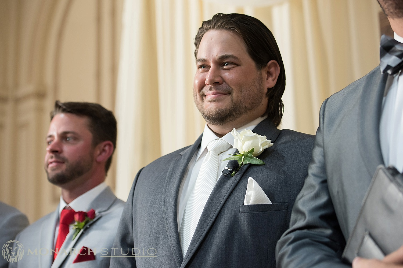 Spanish-Speaking-Wedding-Photographer-St-Augustine-Florida_0016.jpg