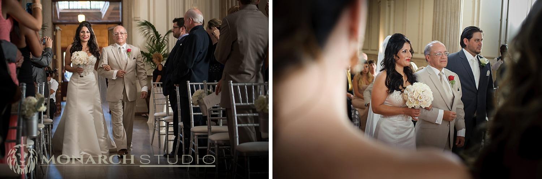 Spanish-Speaking-Wedding-Photographer-St-Augustine-Florida_0017.jpg
