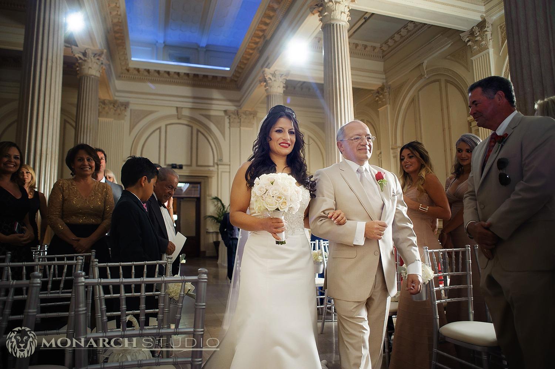 Spanish-Speaking-Wedding-Photographer-St-Augustine-Florida_0018.jpg