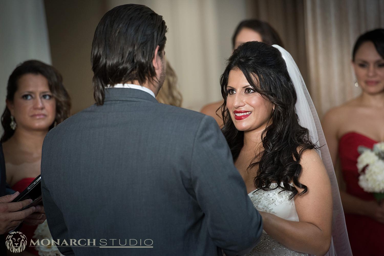 Spanish-Speaking-Wedding-Photographer-St-Augustine-Florida_0020.jpg