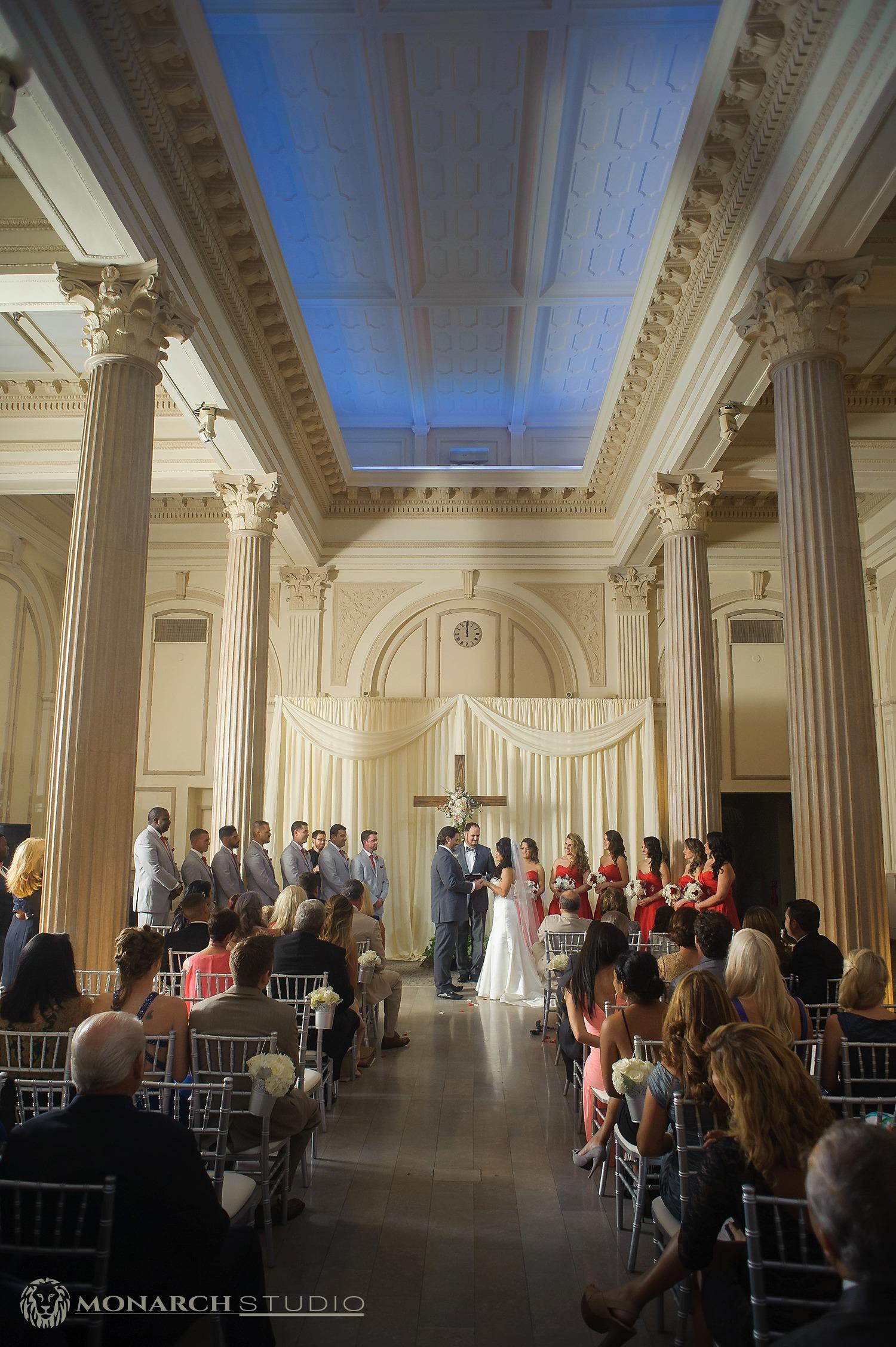 Spanish-Speaking-Wedding-Photographer-St-Augustine-Florida_0019.jpg