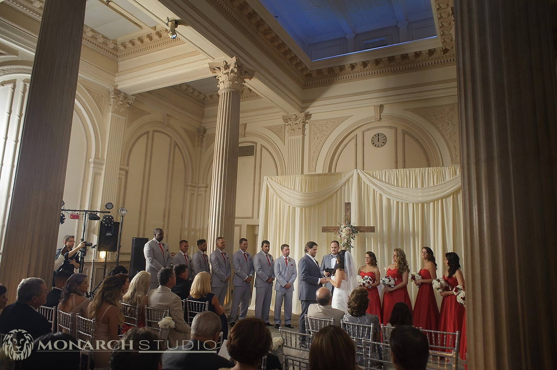 Spanish-Speaking-Wedding-Photographer-St-Augustine-Florida_0022.jpg