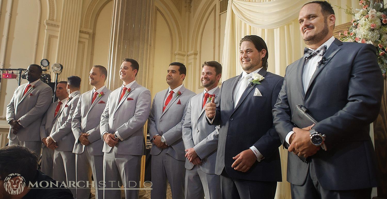 Spanish-Speaking-Wedding-Photographer-St-Augustine-Florida_0024.jpg