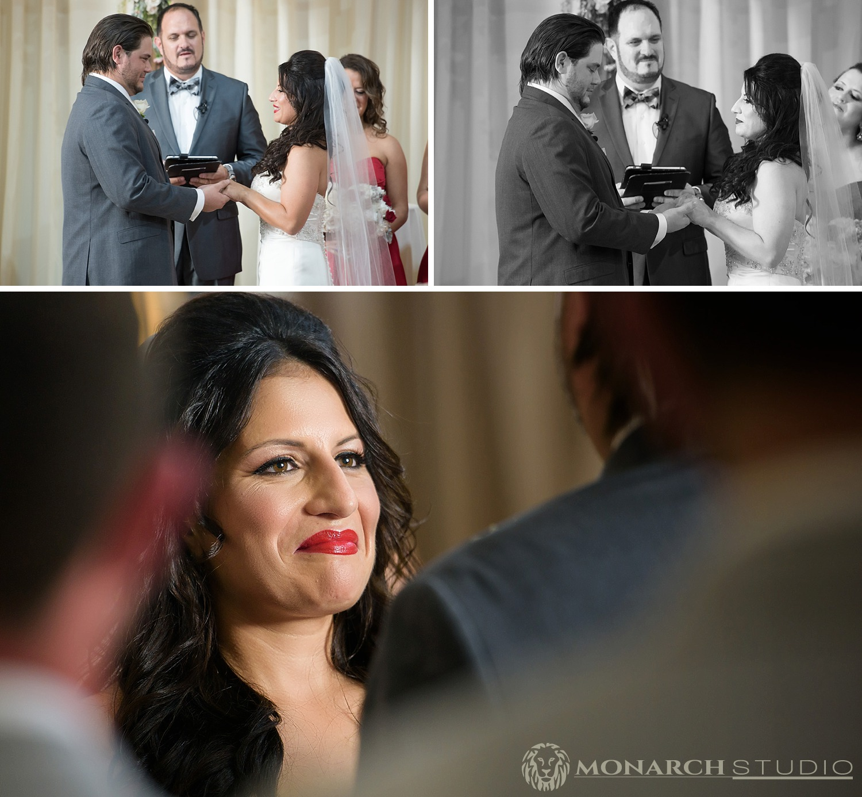 Spanish-Speaking-Wedding-Photographer-St-Augustine-Florida_0025.jpg