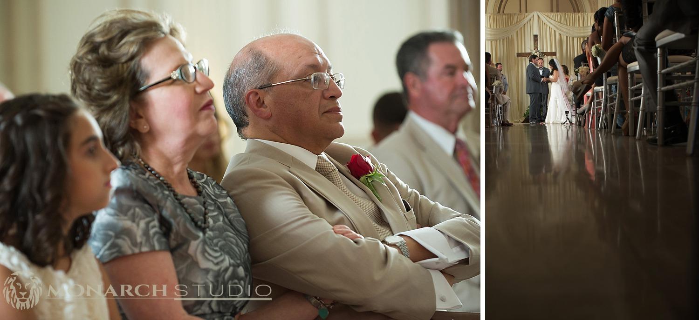 Spanish-Speaking-Wedding-Photographer-St-Augustine-Florida_0021.jpg