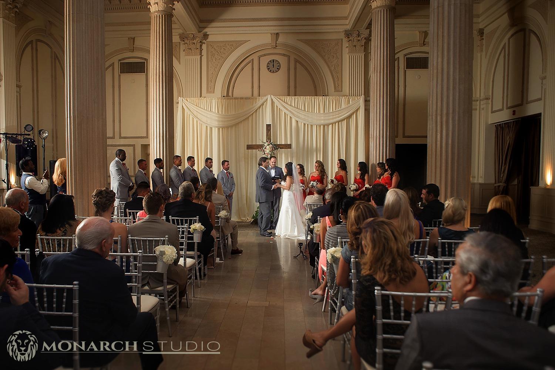 Spanish-Speaking-Wedding-Photographer-St-Augustine-Florida_0026.jpg