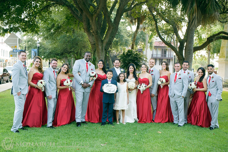 Spanish-Speaking-Wedding-Photographer-St-Augustine-Florida_0031.jpg
