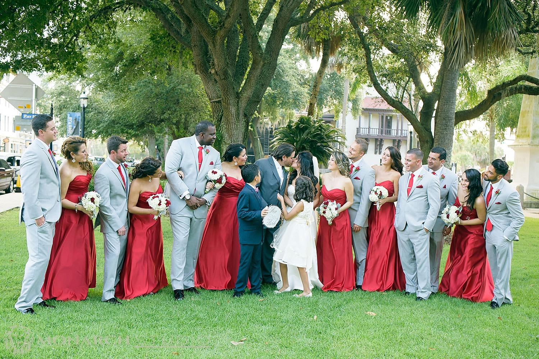 Spanish-Speaking-Wedding-Photographer-St-Augustine-Florida_0032.jpg