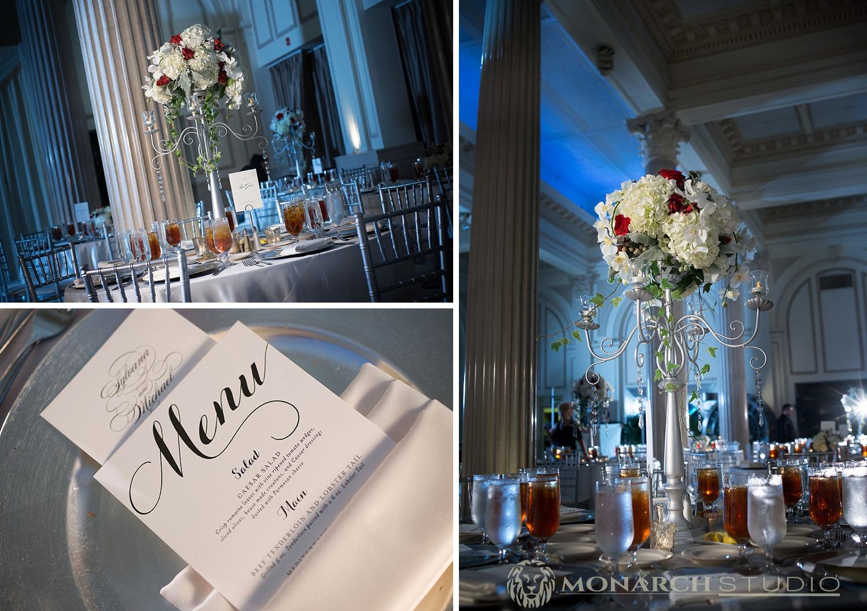Spanish-Speaking-Wedding-Photographer-St-Augustine-Florida_0036.jpg