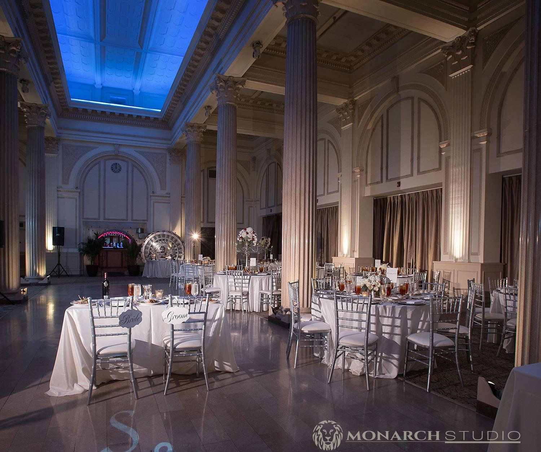 Spanish-Speaking-Wedding-Photographer-St-Augustine-Florida_0037.jpg
