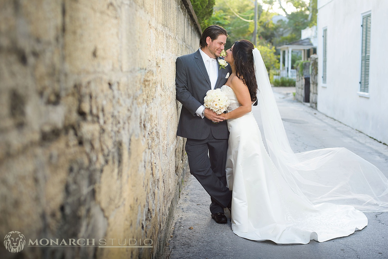Spanish-Speaking-Wedding-Photographer-St-Augustine-Florida_0038.jpg