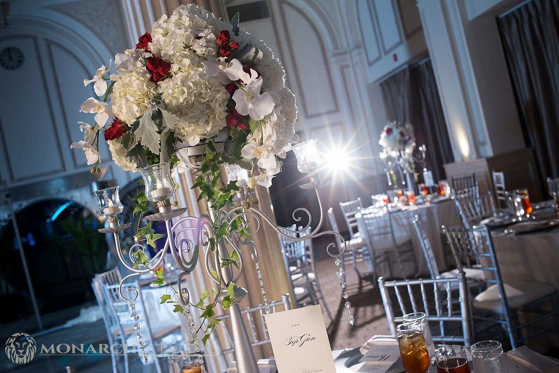 Spanish-Speaking-Wedding-Photographer-St-Augustine-Florida_0035.jpg