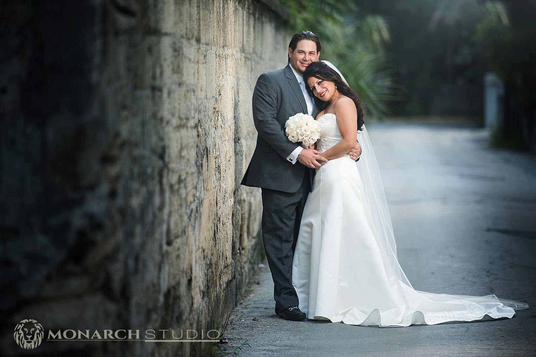 Spanish-Speaking-Wedding-Photographer-St-Augustine-Florida_0040.jpg