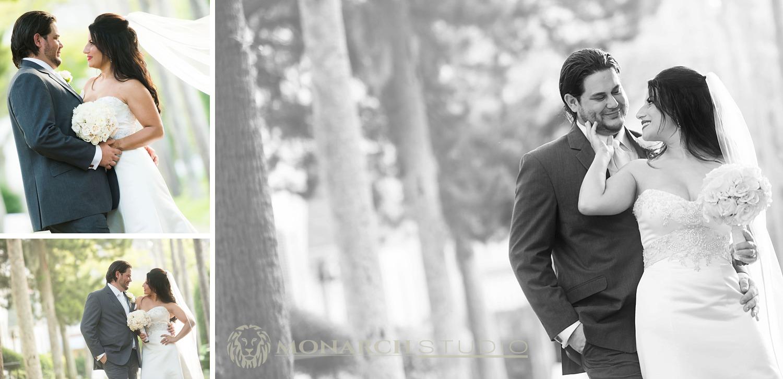 Spanish-Speaking-Wedding-Photographer-St-Augustine-Florida_0042.jpg