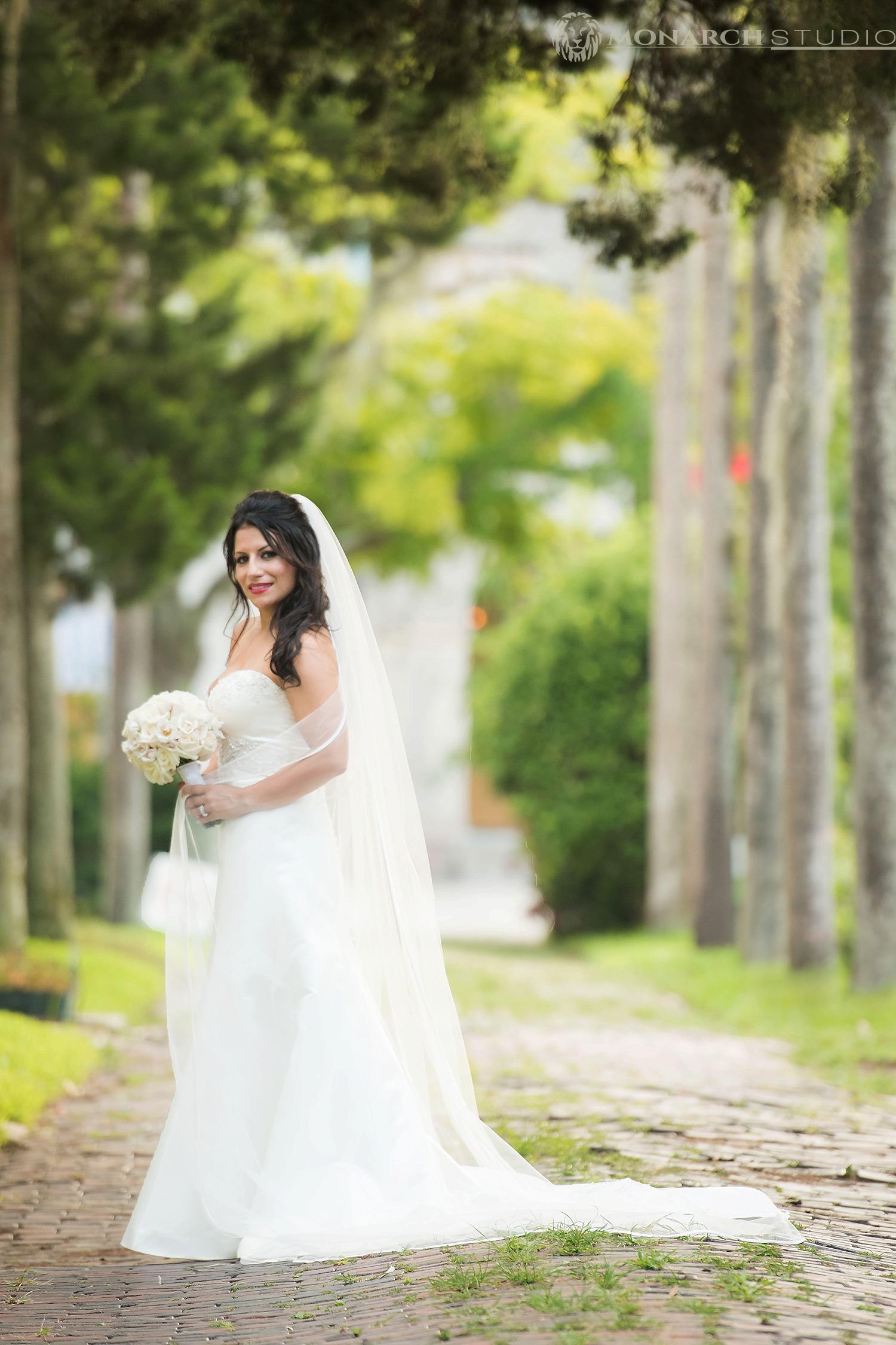 Spanish-Speaking-Wedding-Photographer-St-Augustine-Florida_0044.jpg