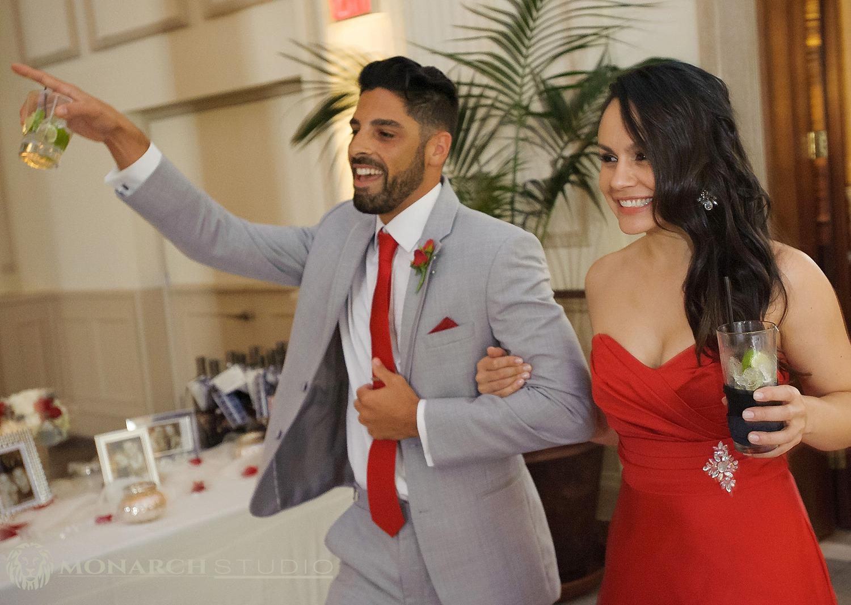 Spanish-Speaking-Wedding-Photographer-St-Augustine-Florida_0045.jpg