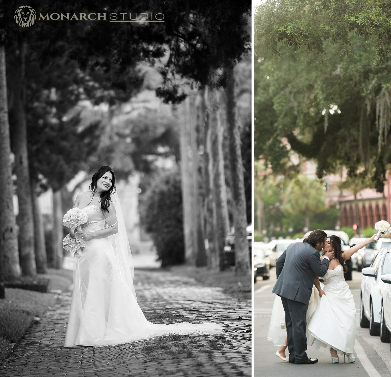 Spanish-Speaking-Wedding-Photographer-St-Augustine-Florida_0043.jpg