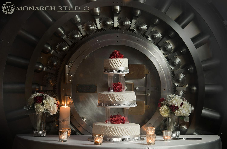Spanish-Speaking-Wedding-Photographer-St-Augustine-Florida_0048.jpg