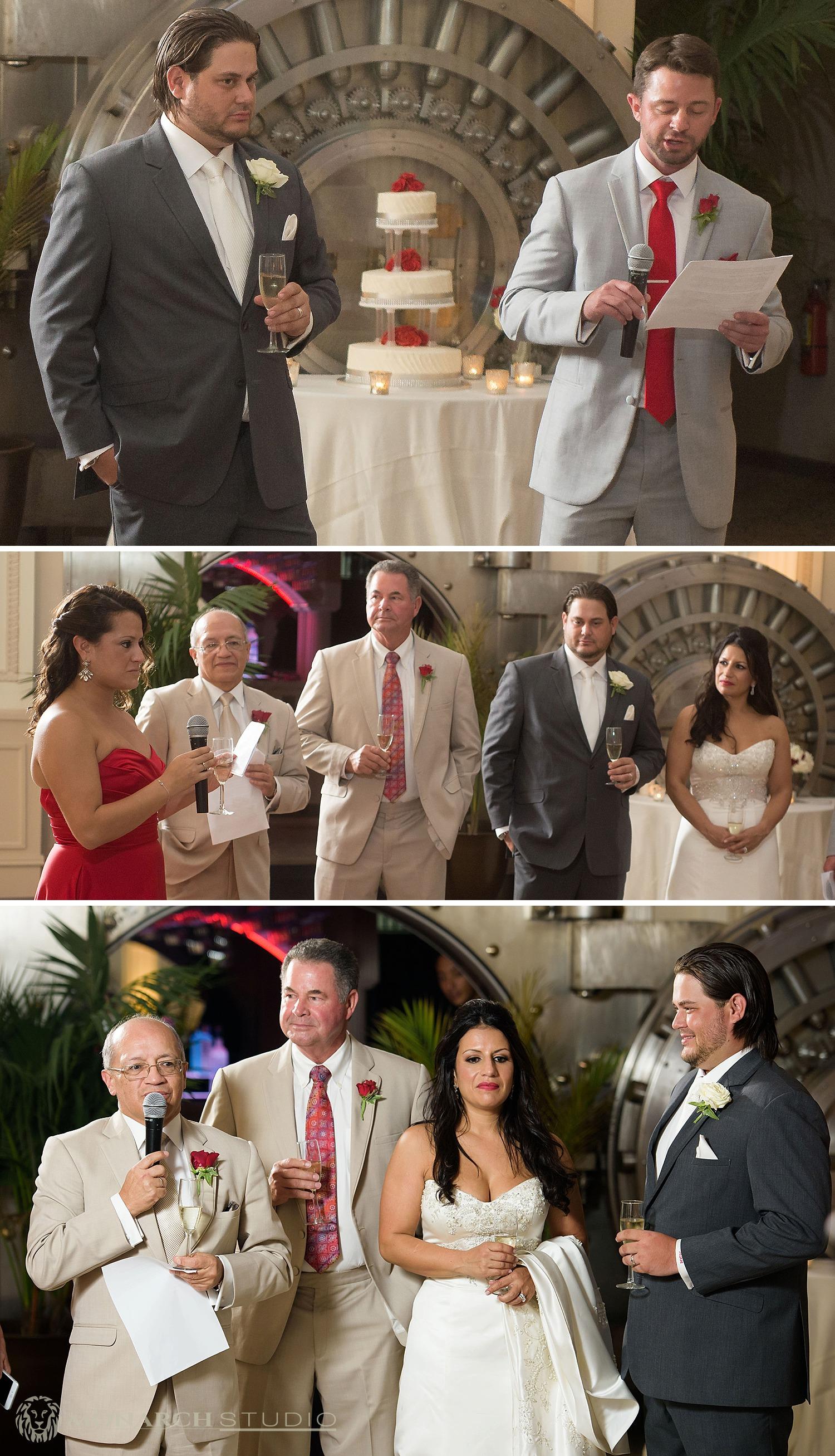 Spanish-Speaking-Wedding-Photographer-St-Augustine-Florida_0047.jpg