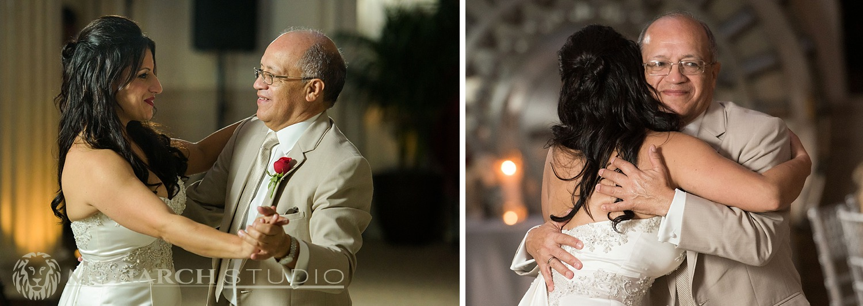Spanish-Speaking-Wedding-Photographer-St-Augustine-Florida_0049.jpg