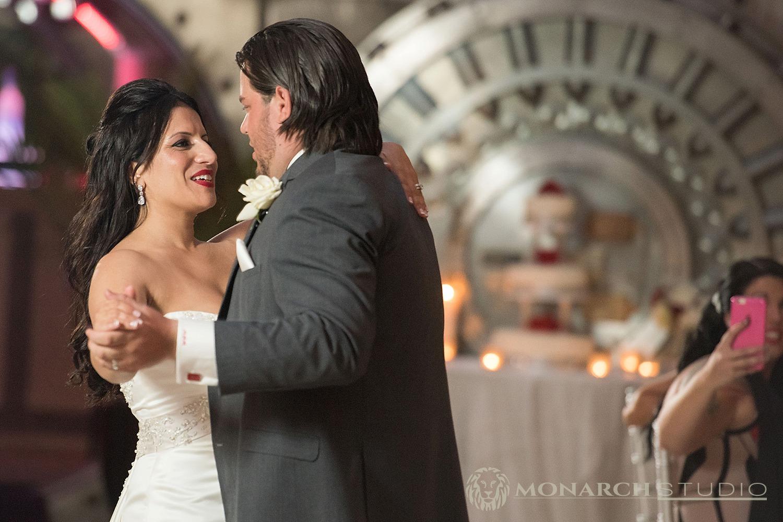 Spanish-Speaking-Wedding-Photographer-St-Augustine-Florida_0051.jpg