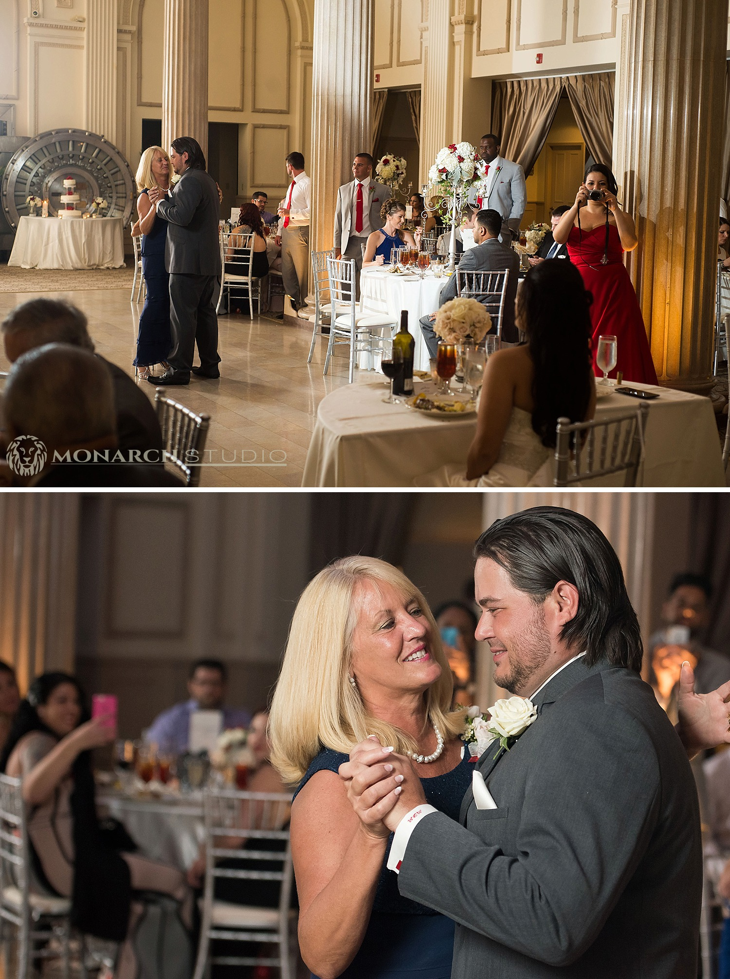 Spanish-Speaking-Wedding-Photographer-St-Augustine-Florida_0050.jpg