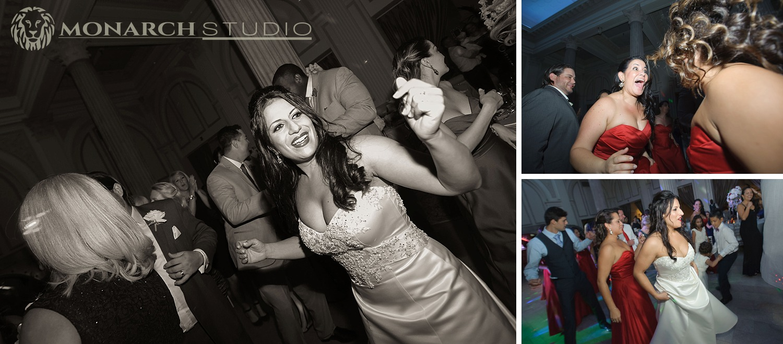 Spanish-Speaking-Wedding-Photographer-St-Augustine-Florida_0053.jpg