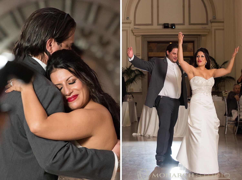 Spanish-Speaking-Wedding-Photographer-St-Augustine-Florida_0052.jpg