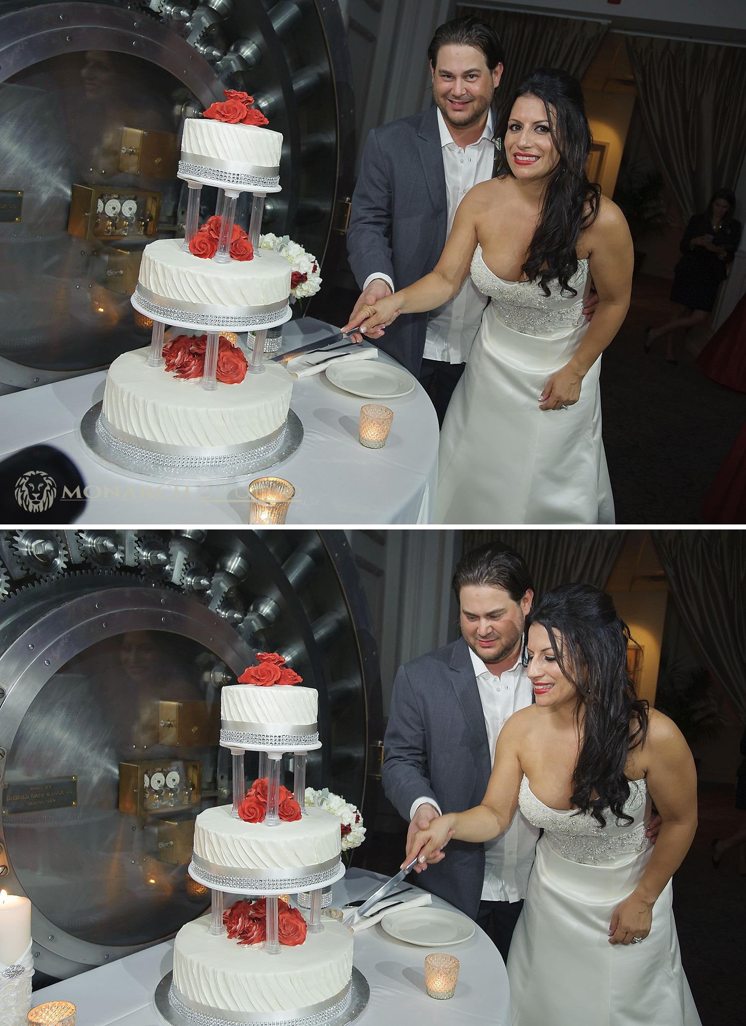 Spanish-Speaking-Wedding-Photographer-St-Augustine-Florida_0055.jpg