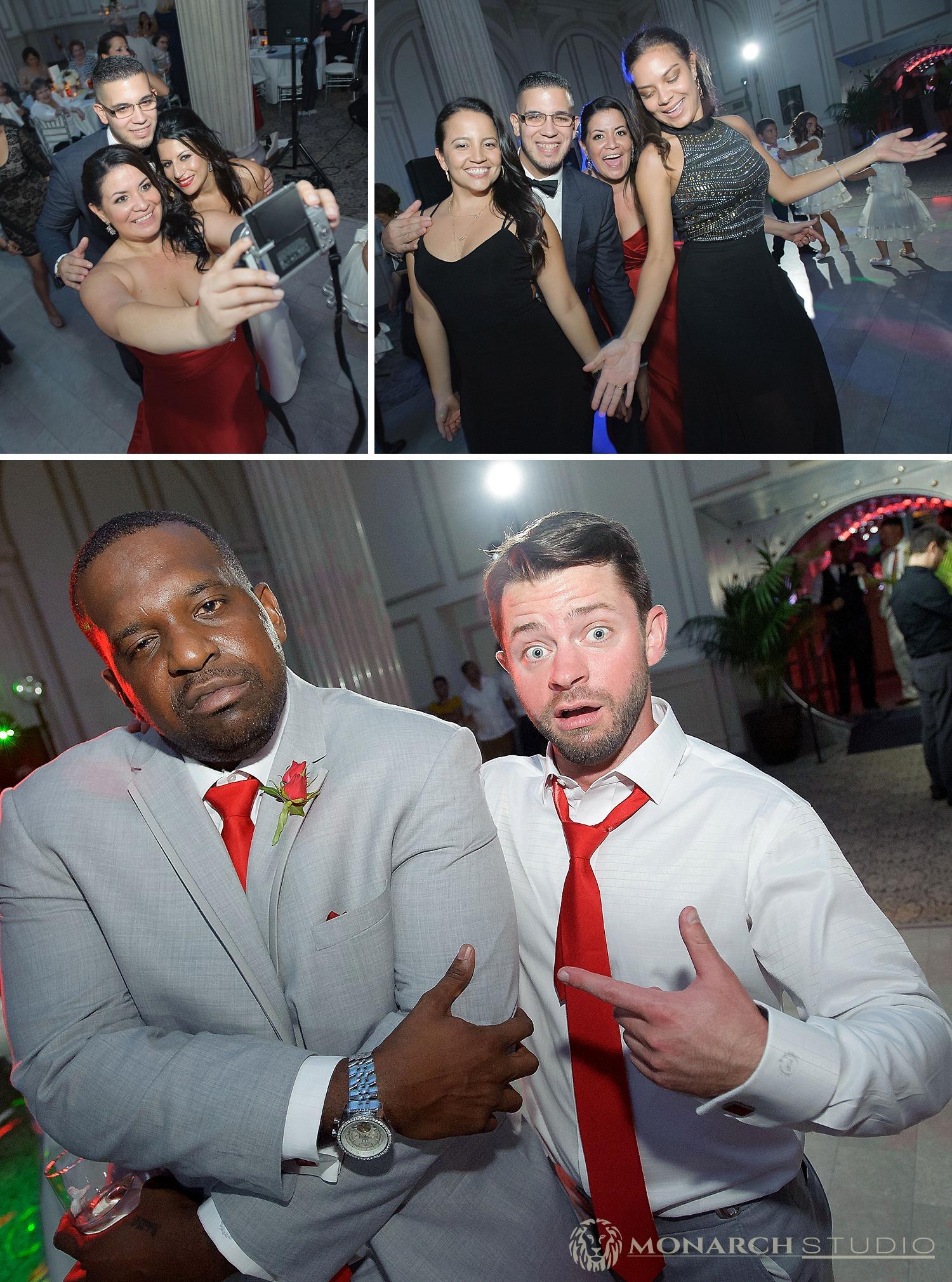 Spanish-Speaking-Wedding-Photographer-St-Augustine-Florida_0054.jpg
