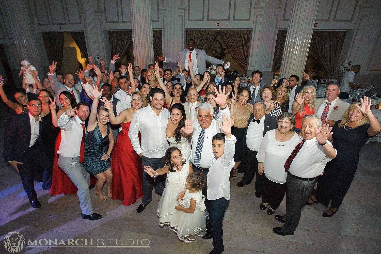 Spanish-Speaking-Wedding-Photographer-St-Augustine-Florida_0057.jpg