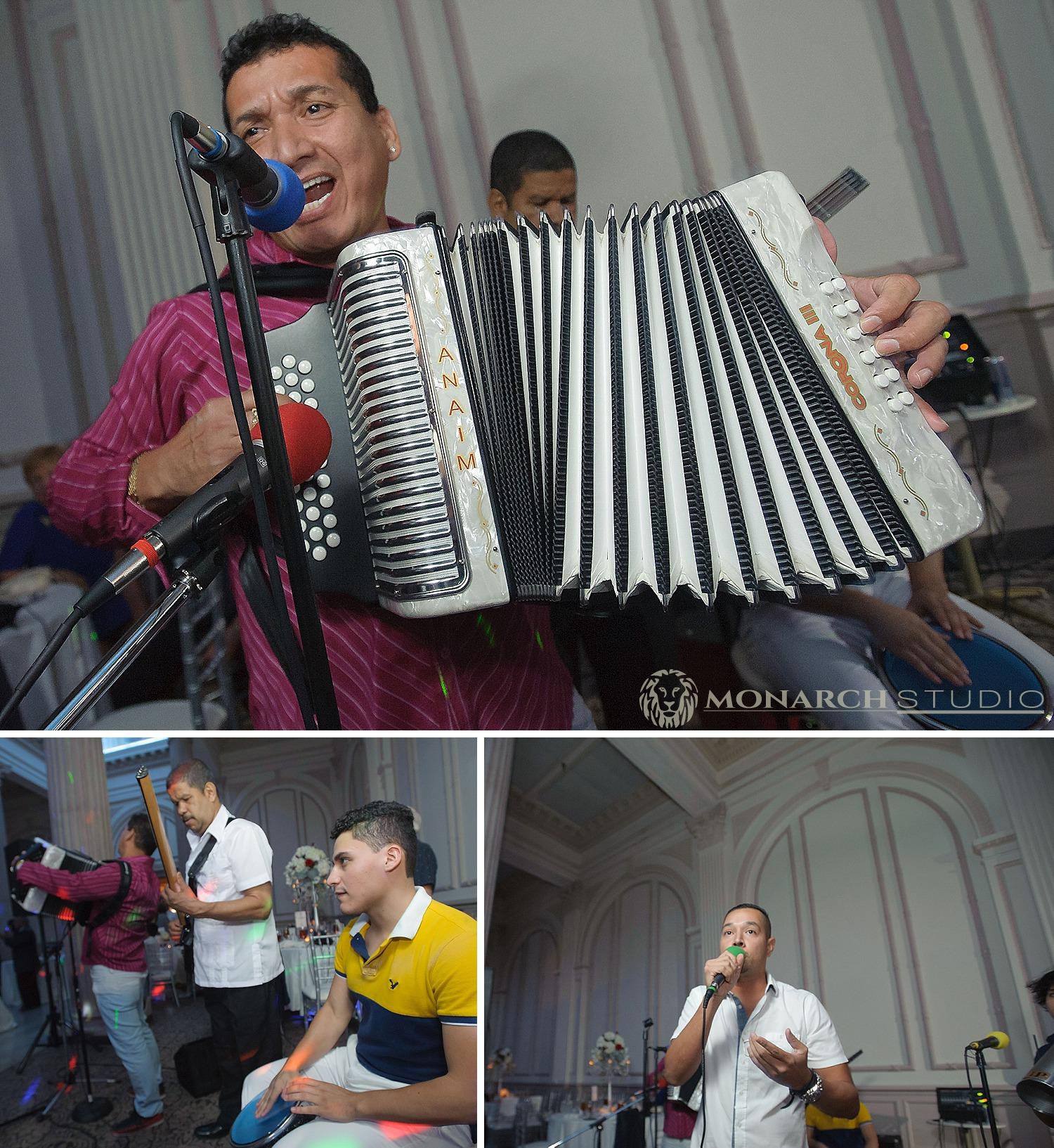 Spanish-Speaking-Wedding-Photographer-St-Augustine-Florida_0056.jpg