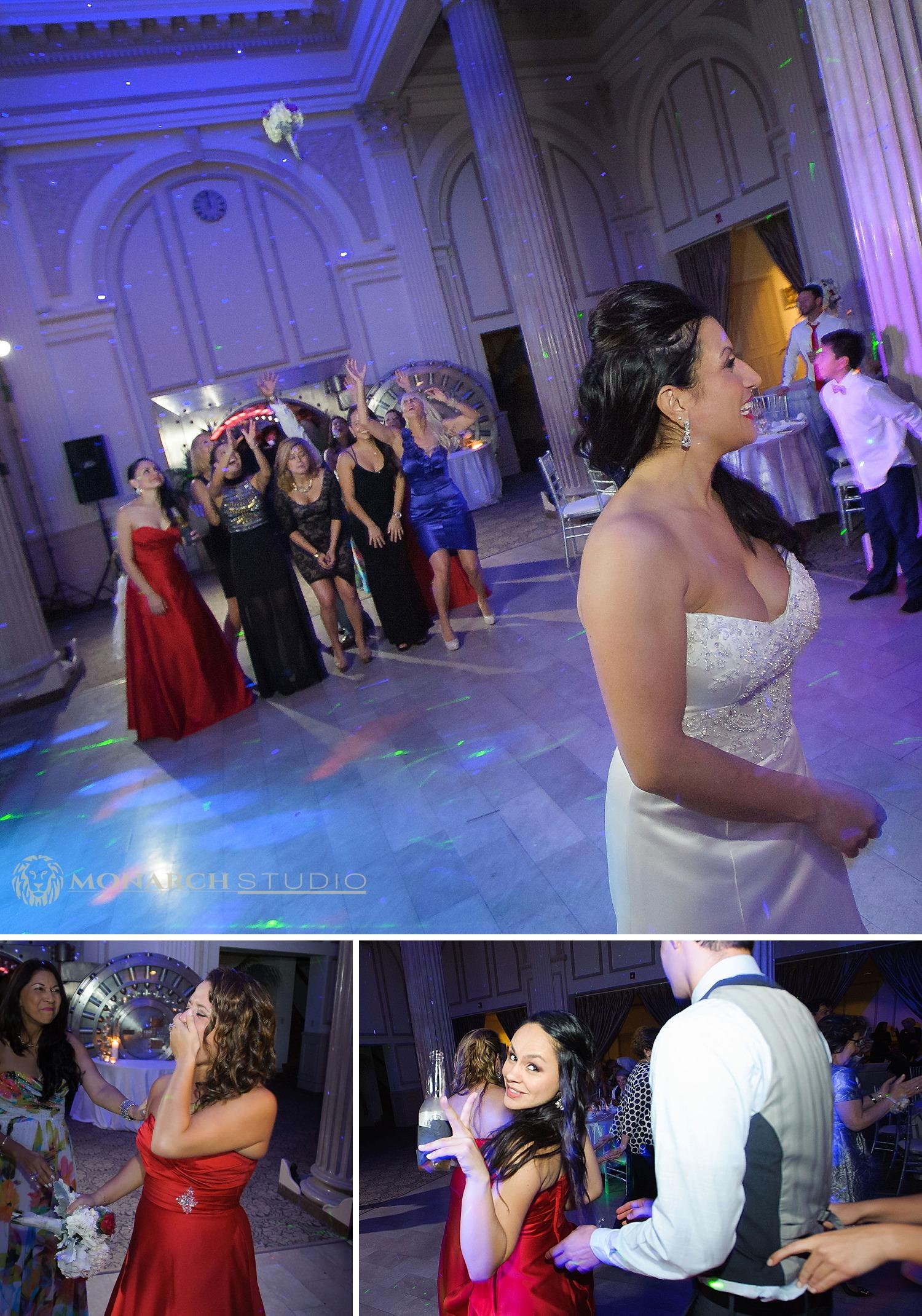 Spanish-Speaking-Wedding-Photographer-St-Augustine-Florida_0060.jpg